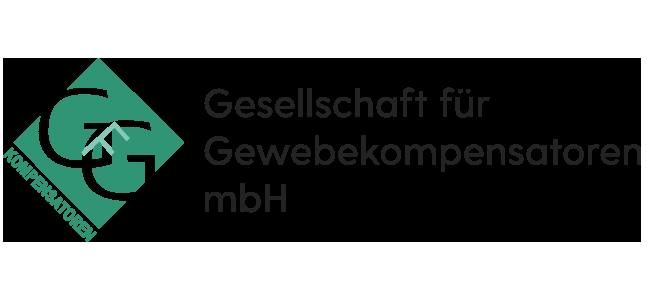 GfG-Kompensatoren mbH